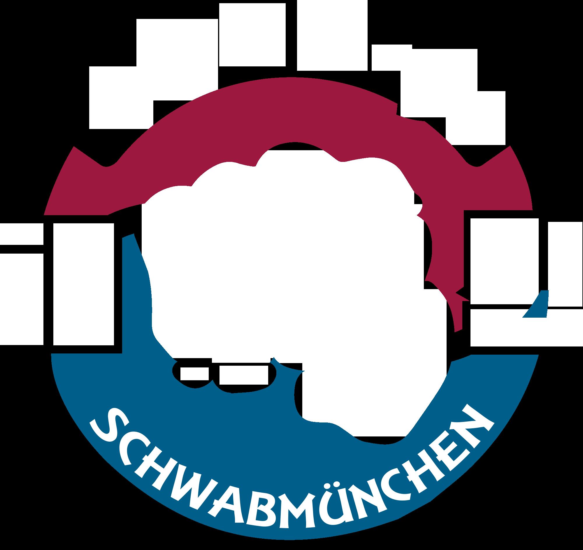 Logo_Chon-Ji